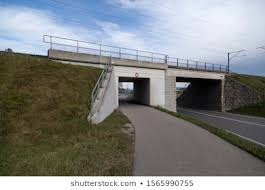 Bridge Underpass Images, Stock Photos & Vectors | Shutterstock