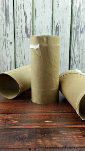 Ways To Reuse Toilet Paper Rolls and Other Cardboard Tubes - Reuse Grow  Enjoy