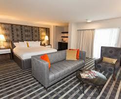 Hotel Arts - UPDATED 2021 Prices, Reviews & Photos (Calgary, Alberta) -  Tripadvisor