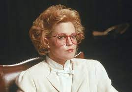 Very important lessons 'Working Girl' taught me about success | HelloGiggles